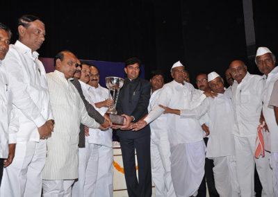 Nfed_Award_Delhi