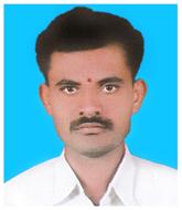 Hon'ble Shri.Dhanraj Govindrao Deshmukh