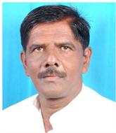 Hon'ble Shri. Shahaji Baburao Hake