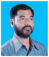 Hon'ble Shri.Chandrakant Marotrao Suryvashi