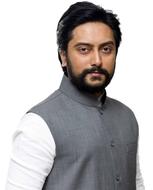 Hon'ble Shri.Dhiraj Vilasraoji Deshmukh