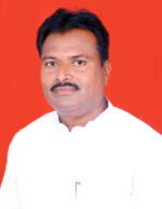 Hon'ble Shri.Suhas Bhagwanrao Patil